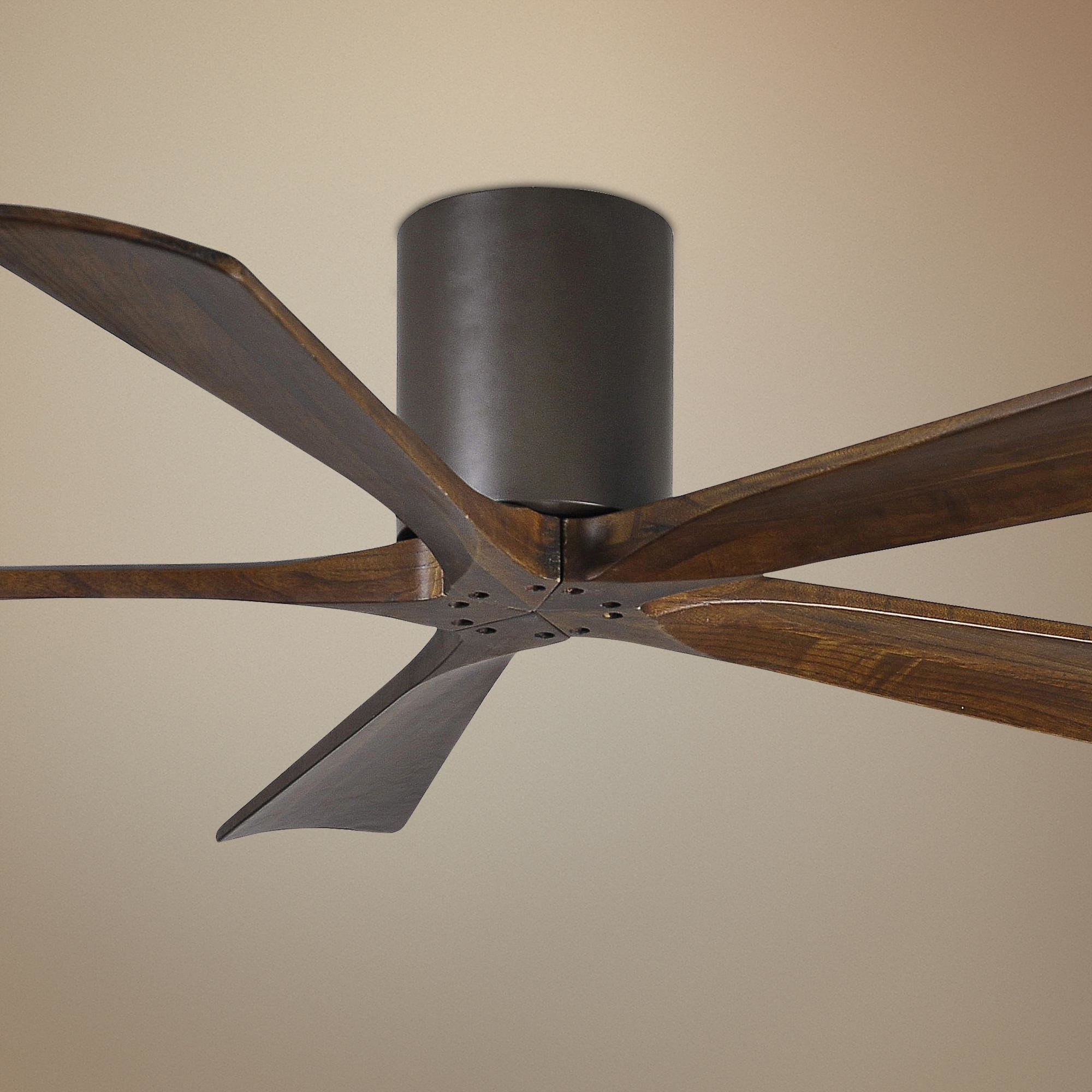 Best Kitchen Ceiling Fan Light Shades Modern Bedroom Ceiling With Pictures