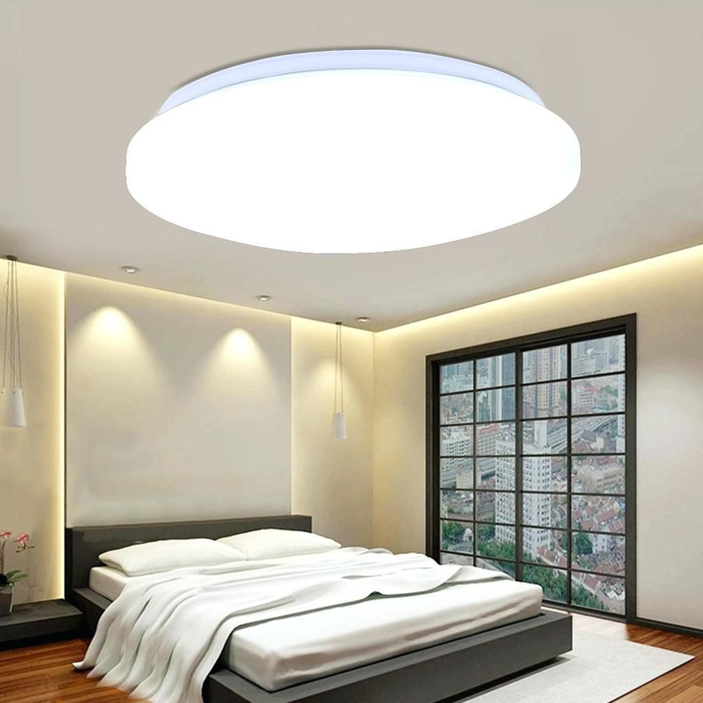 Best Kids Ceiling Light Fixtures Full Size Of Fixture For Girl With Pictures