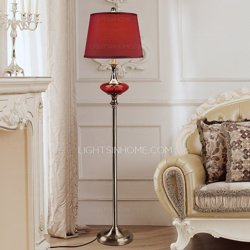 Best Furniture Table Lamp Cost Nice Lamps For Bedroom Big Floor With Pictures
