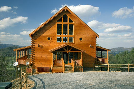 Best Copper Top Cabin Smoky Mountains 4 Bedroom Cabin With Pictures