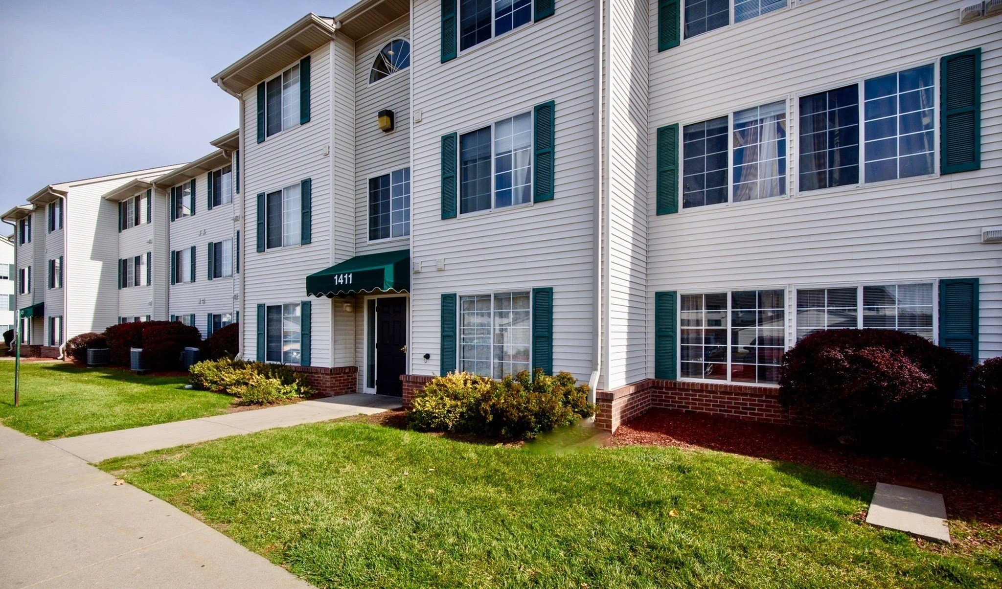 Best Omaha Ne Affordable And Low Income Housing With Pictures