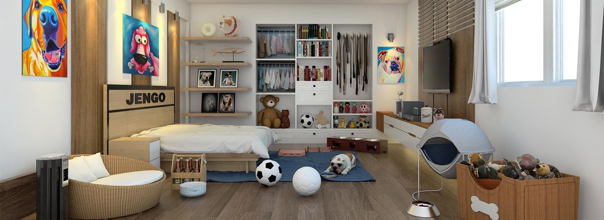Best Flooring – Premier Homes With Pictures