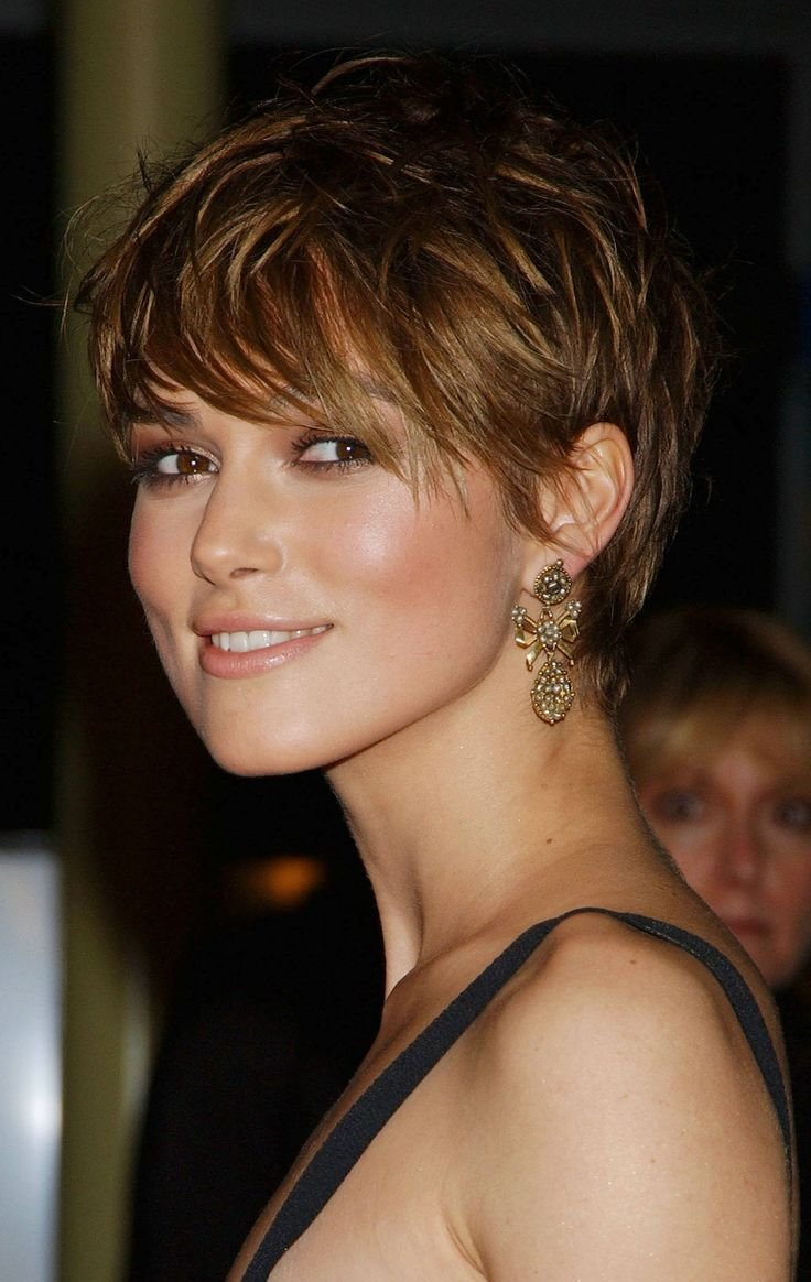 Free 28 Keira Knightley S Most Beautiful Hairstyles Pretty Wallpaper