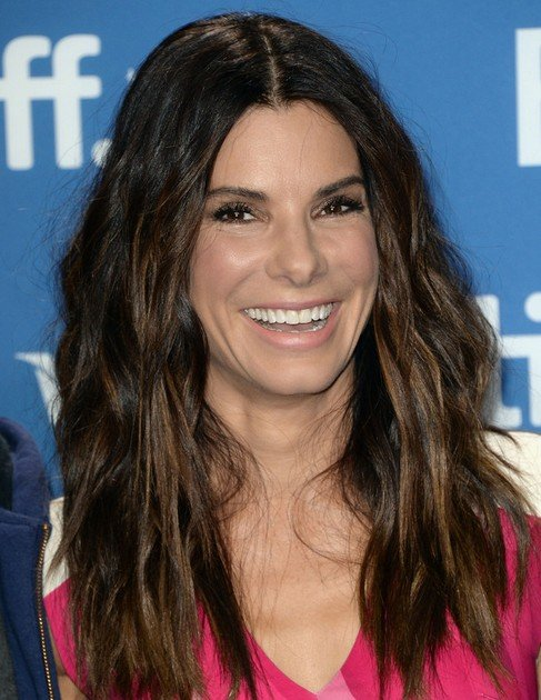 Free 25 Sandra Bullock Hairstyles Sandra Bullock Hair Pictures Wallpaper