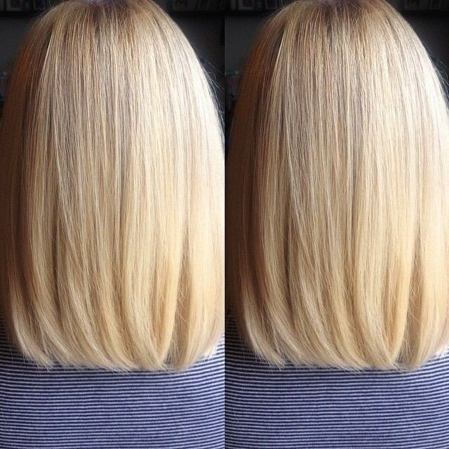 Free 27 Long Bob Hairstyles Beautiful Lob Hairstyles For Wallpaper