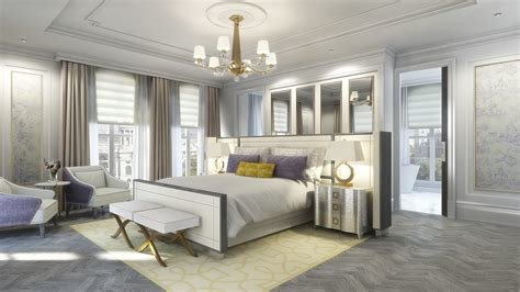Best London's Most Expensive Hotel Suites With Pictures