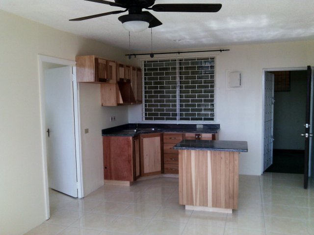 Best Apartment For Lease Rental In Oxford Manor Kingston St With Pictures
