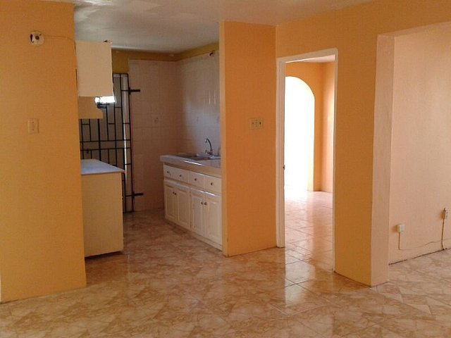 Best House For Lease Rental In Portmore St Catherine Jamaica With Pictures