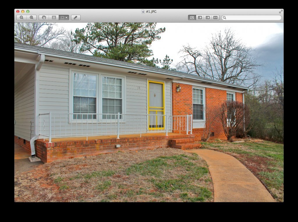 Best House For Rent In 14 Cub Place Asheville Nc With Pictures