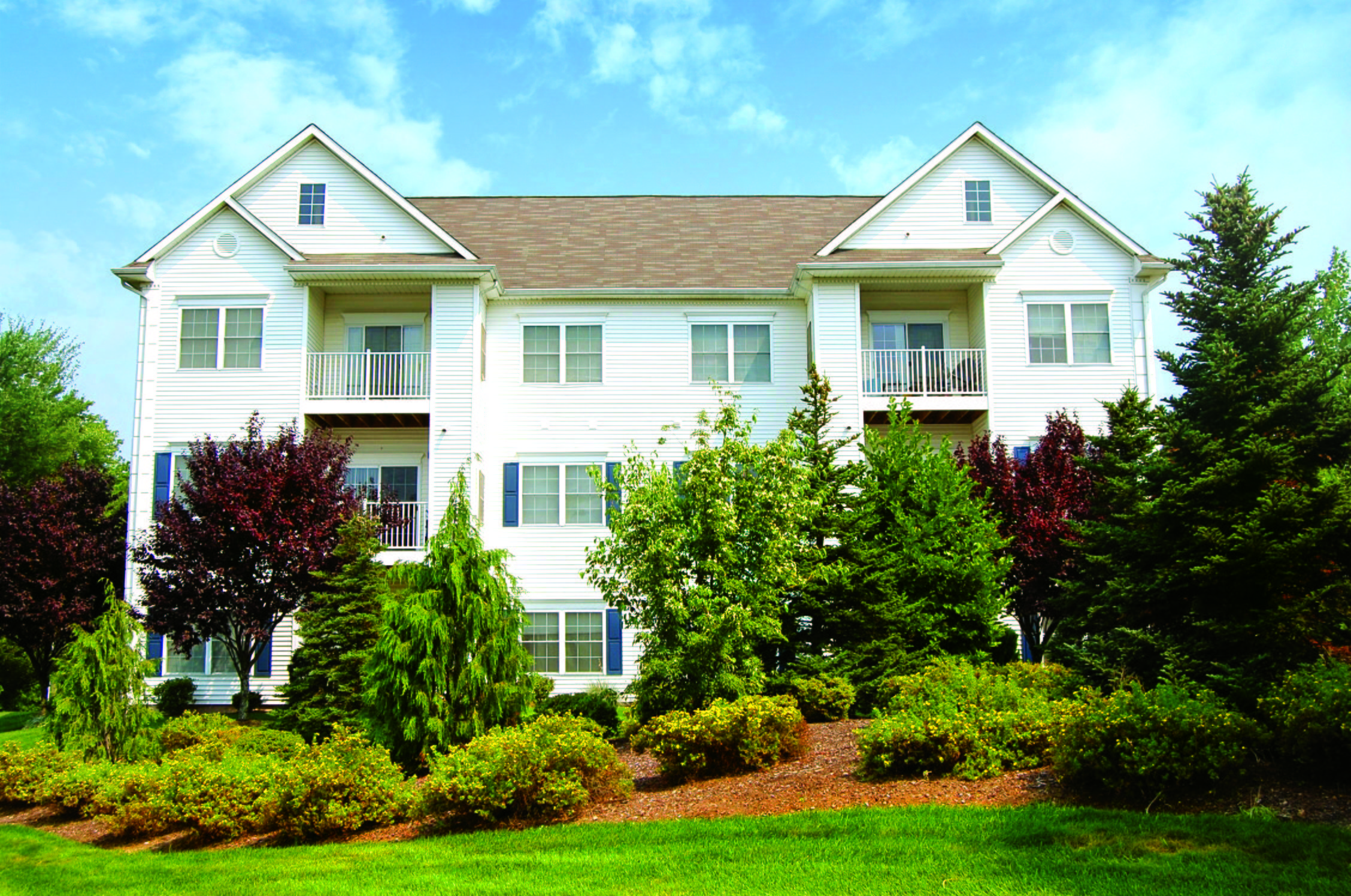 Best Aspen Highlands 1 2 Bedroom Apartments In Manchester Ct With Pictures