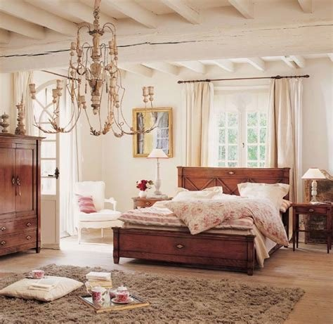 Best Bedroom Designs Modern Classic Vintage Bedroom Ideas With Pictures