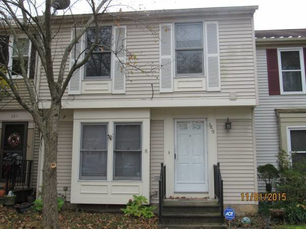 Best 3 Bedroom Townhouse In Ellicott City Maryland 21043 – A1 Lrs With Pictures
