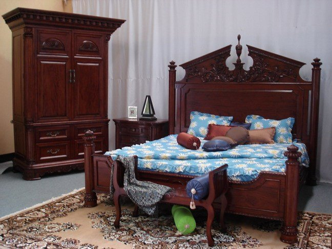 Best Queens Fine Furniture With Pictures