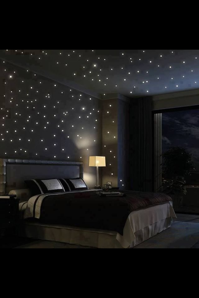 Best Here S How To Increase Your Bedroom Ambiance With The Least Effort With Pictures