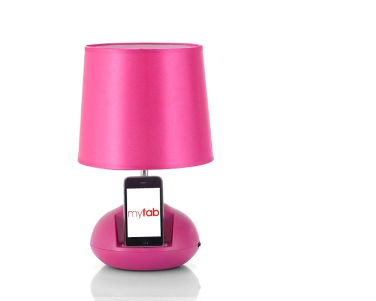 Best Modern Lamps For Living Room Cool Lamps For Teenage Boys With Pictures