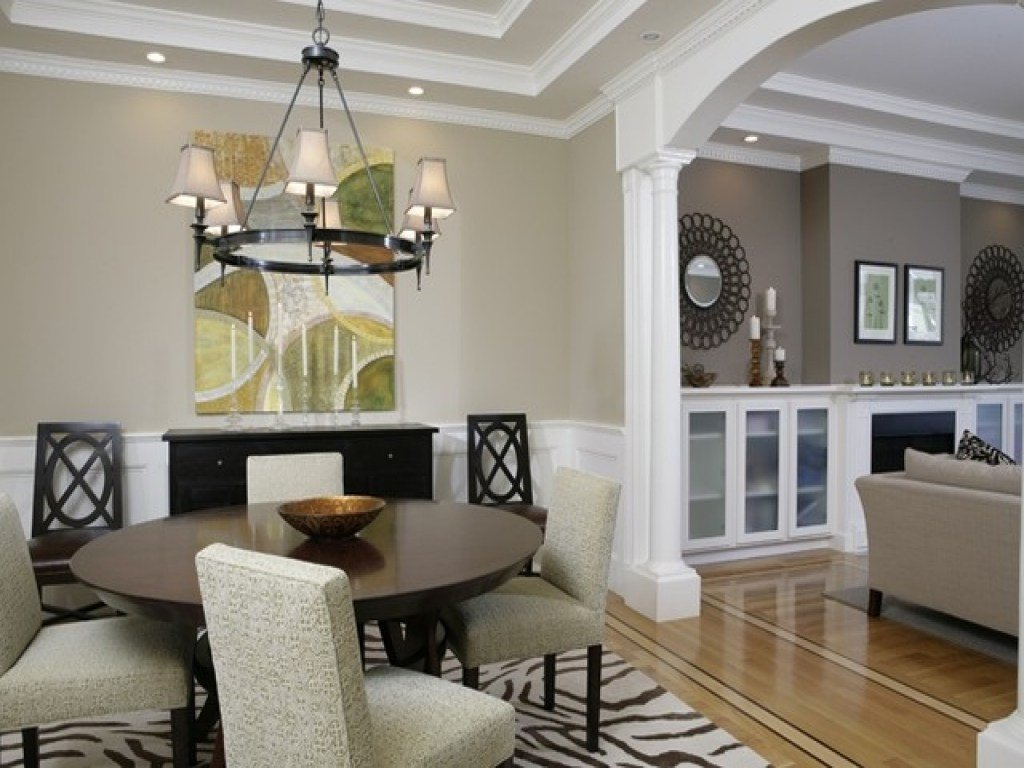 Best Most Popular Dining Room Paint Colors Best Paint Colors Living Room Living Room Paint Color With Pictures