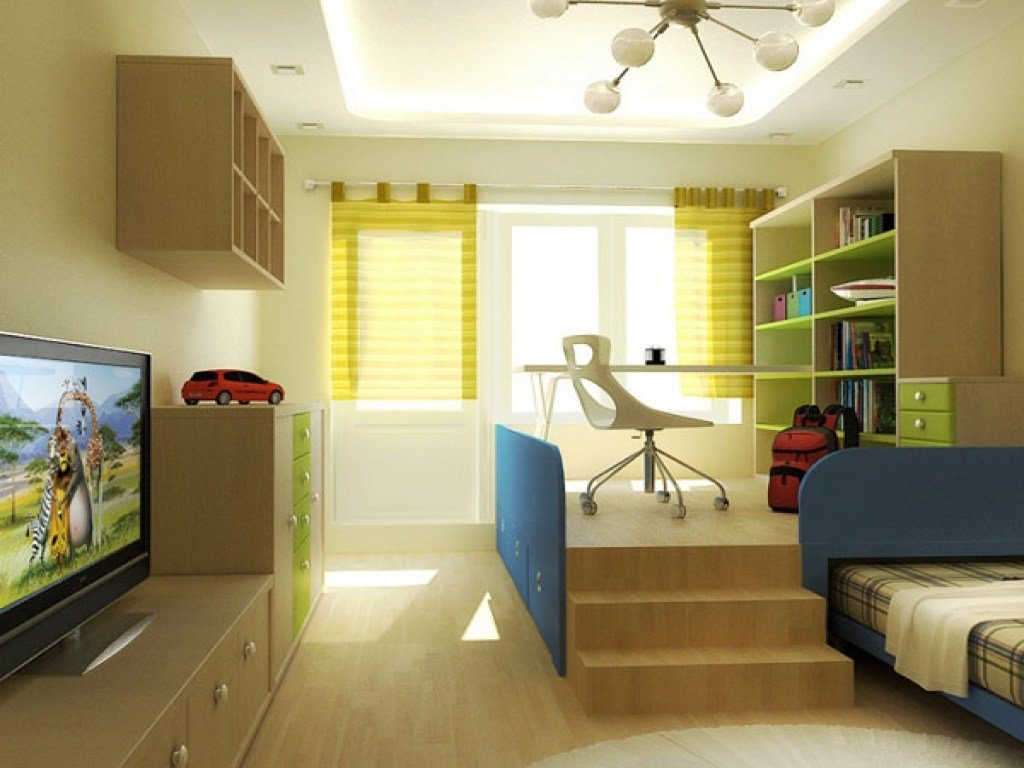 Best Small Bedroom Ideas For Teenage Boys Creative T**N With Pictures