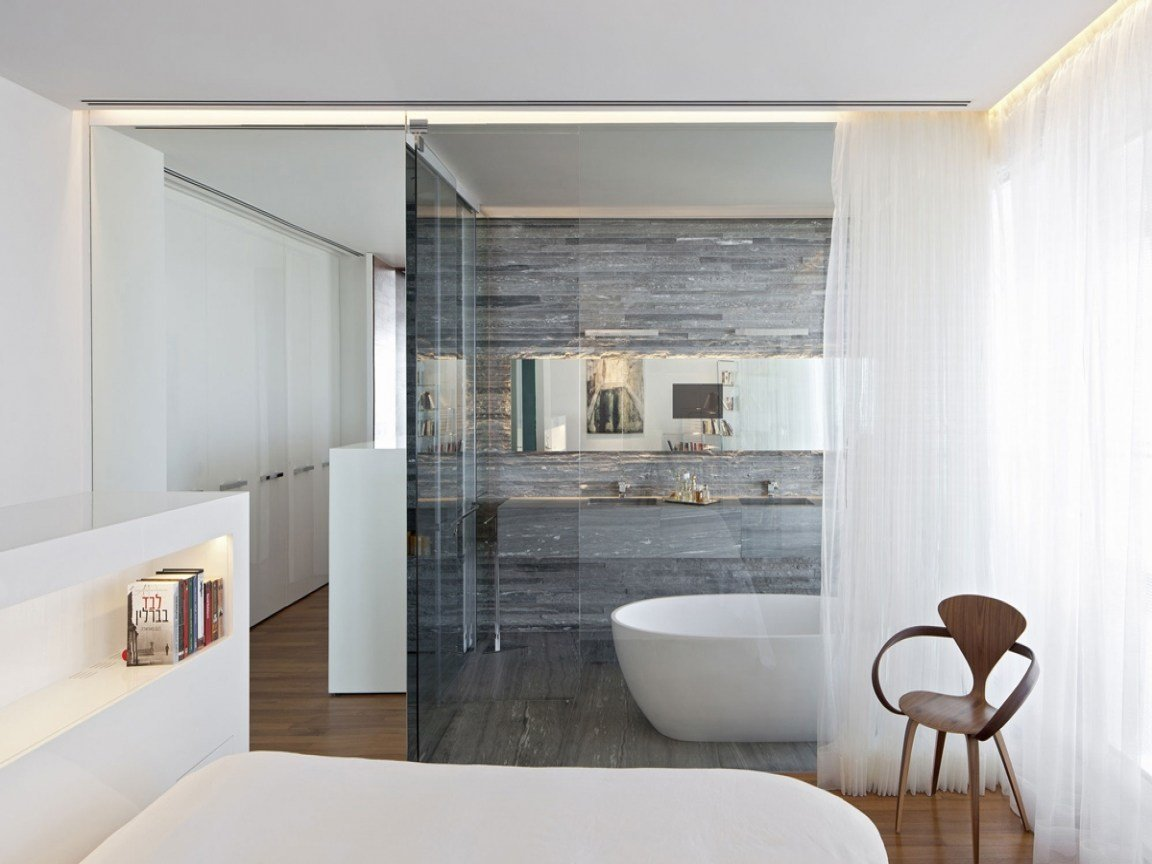 Best Modern Kitchen Wall Tiles Design Glass Wall Bedroom And With Pictures