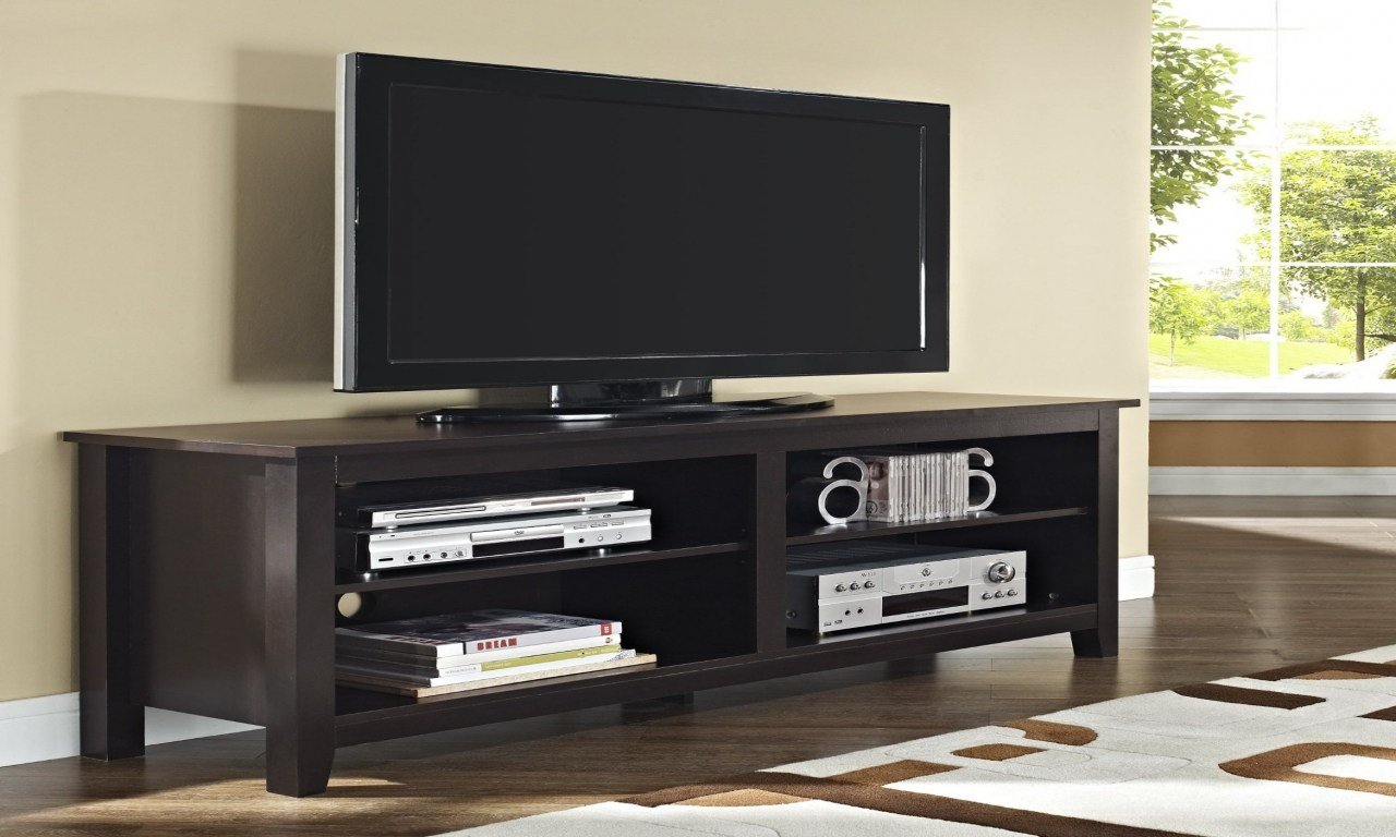 Best Tall Table Stand Modern Bedroom Stunning Bedroom Tv Stand With Pictures
