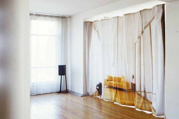 Best 20 Best Selling Room Dividers Extremely Useful For Your Home With Pictures