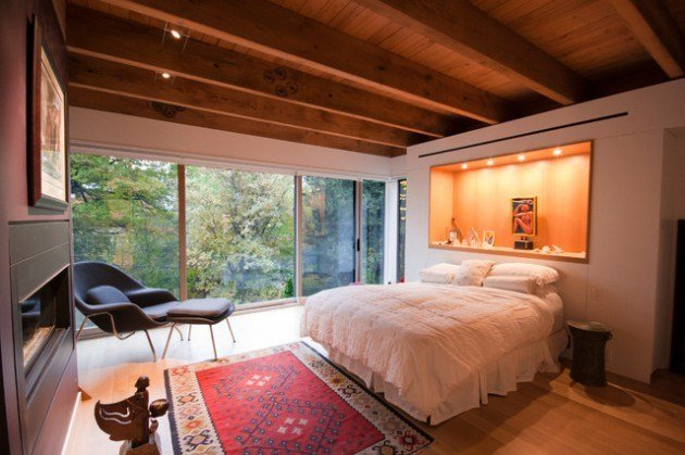 Best 36 Stunning Solutions For Your Dream Master Bedroom With Pictures