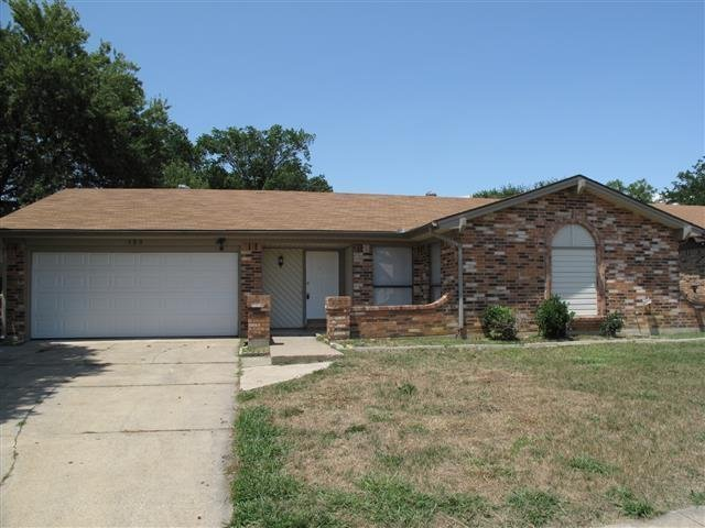 Best House For Rent In 123 Wingren Lane Arlington Tx With Pictures