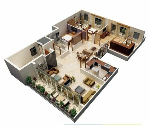 Best Room Planner – Free 3D Room Planner Interior Design Ideas Avso Org With Pictures