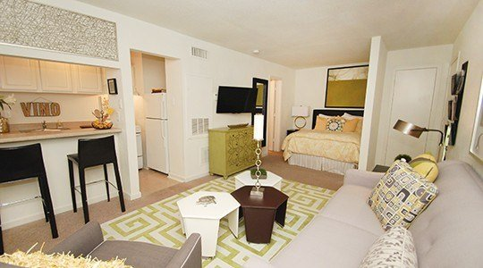 Best Turtle Creek Apartments In Metairie La Studio 1 2 With Pictures