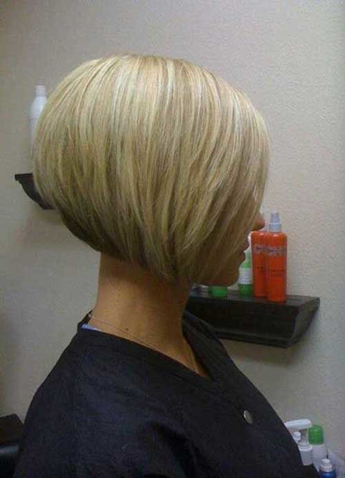Free 25 Images Short Bob Hairstyles Bob Hairstyles 2018 Short Hairstyles For Women Wallpaper