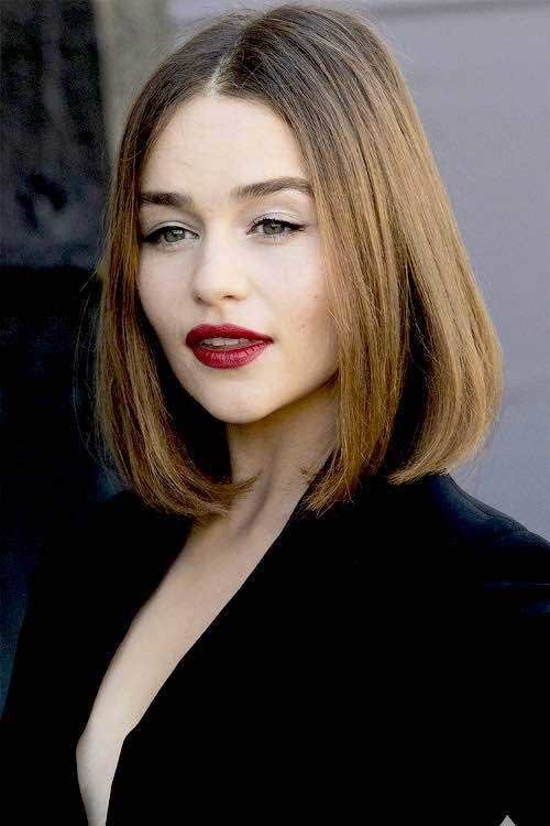 Free Modern Bob Hairstyles For Outstanding Looks Bob Wallpaper