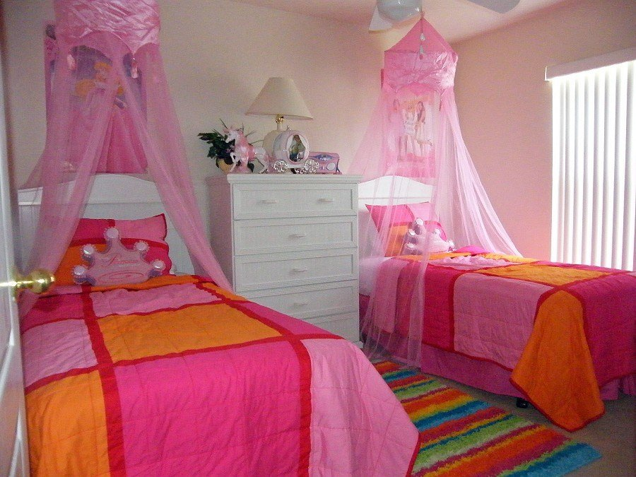 Best Nice Princess Room Decorations 9 Disney Princess Bedroom With Pictures
