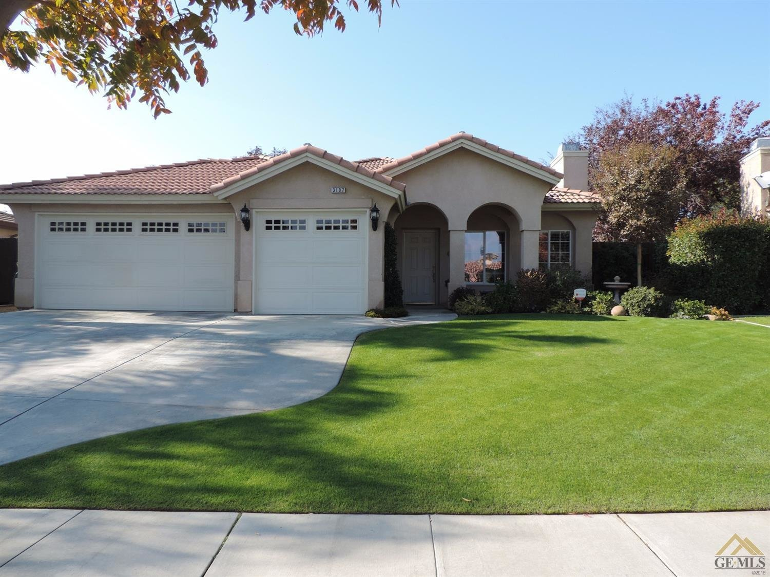 Best Bakersfield Houses For Rent Bakersfield Property Solutions With Pictures