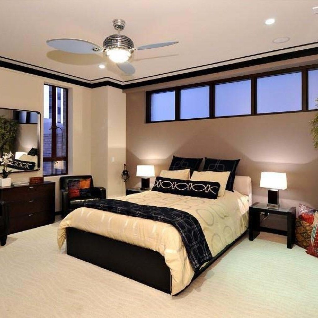 Best Painting Bedrooms Bedroom Painting Designs Paint Bedroom With Pictures
