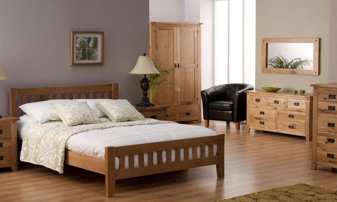 Best Carpets For Bedrooms Carpet Types For Bedrooms With Pictures