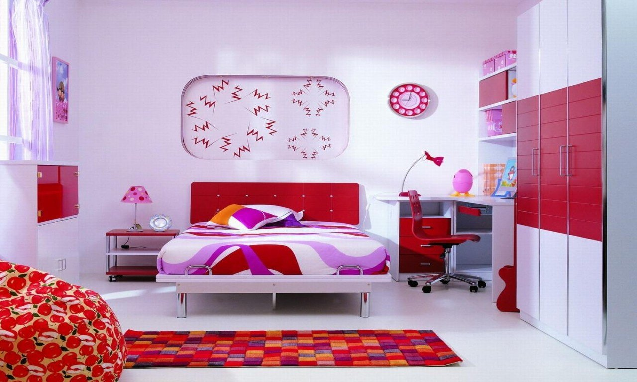 Best Childrens Bedroom Furniture Sets Cheap Kids Bedroom Ideas With Pictures