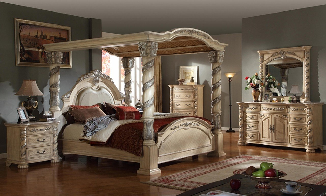 Best Cheap Bedroom Ideas Bedroom Sets Cheap Bedroom Excellent With Pictures