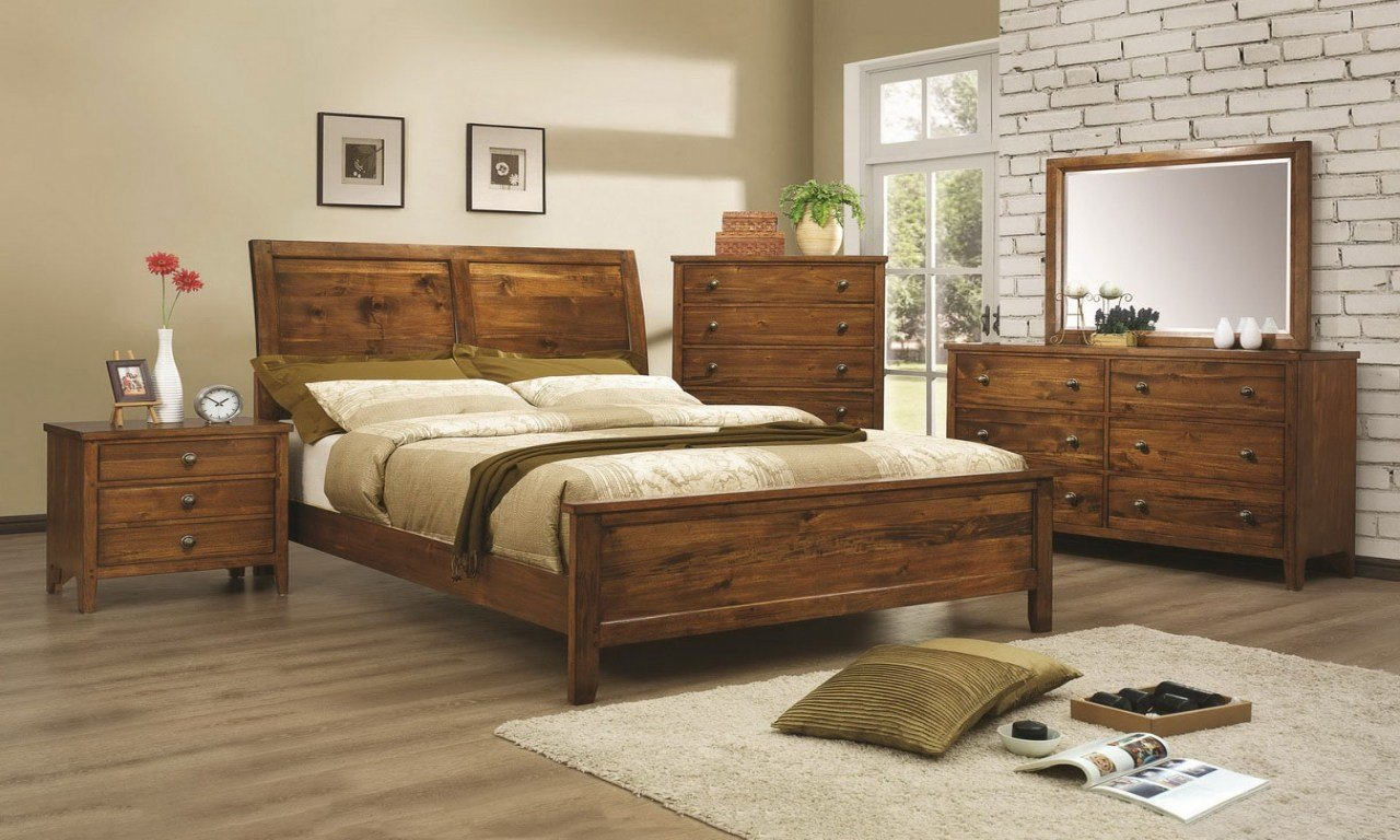 Best Old Fashioned Bedroom Sets Oak Contemporary Bedroom Furniture Raya Furniture Bedroom Designs With Pictures