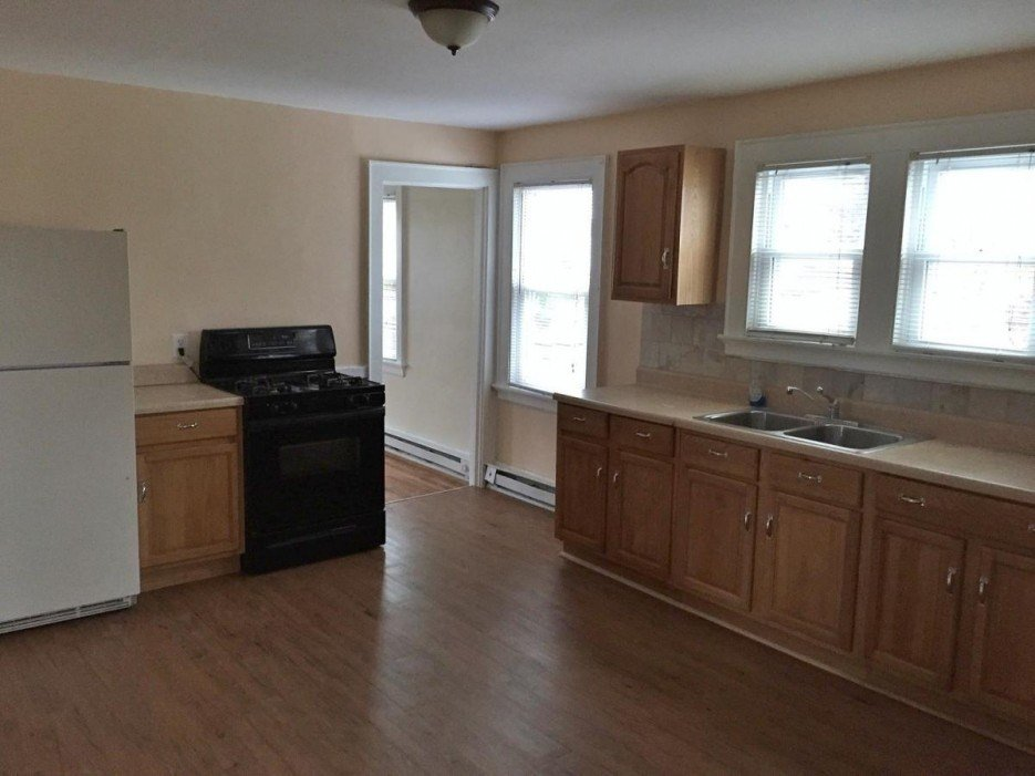 Best Apartments Harmonious 1 Bedroom Apartments For Rent In With Pictures