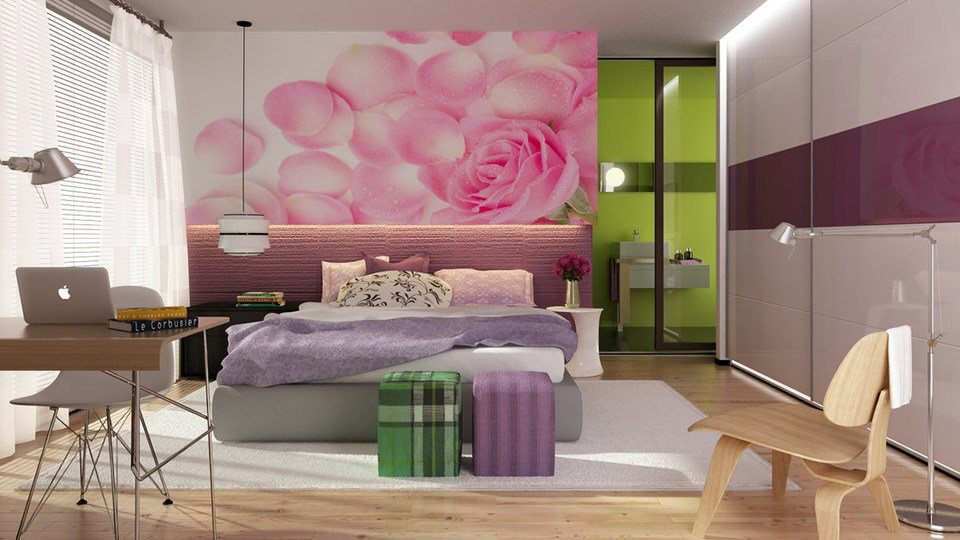 Best 10 Cool Bedroom Ideas For Women Gadgets Accessories With Pictures
