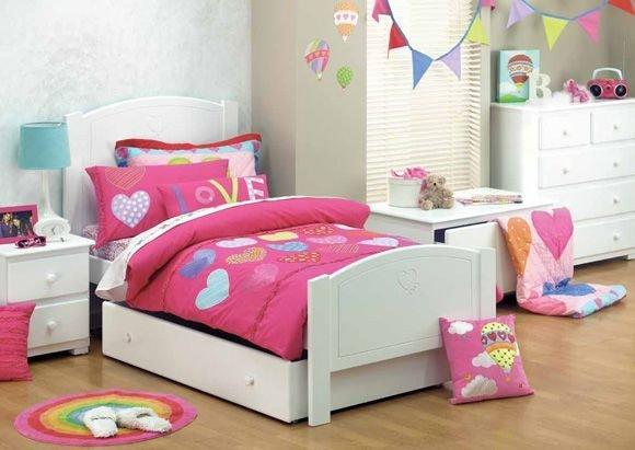Best Bella Bedroom Suite Kids Beds Best In Beds With Pictures