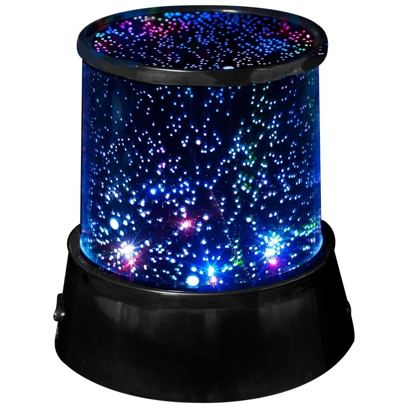 Best Bedroom Star Light Projector Novelty Lighting B M With Pictures
