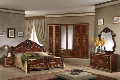 Best Beautiful Italian Bedroom Furniture For A Luxury Bedroom Interior Design With Pictures
