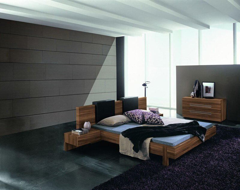 Best Bedroom Furniture Beds Dressers Night Stands By Design Las Vegas With Pictures