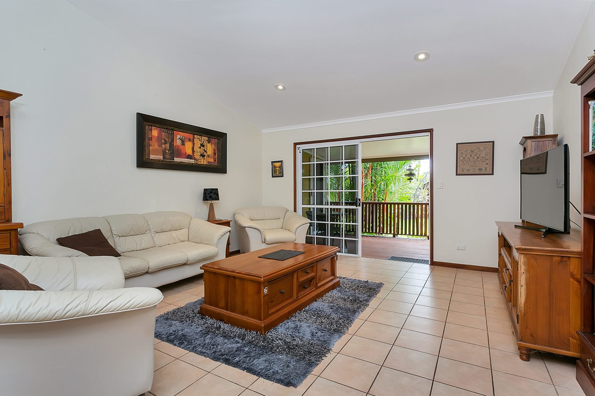 Best Kewarra Beach Hideaway Three Bedroom House With Pool With Pictures