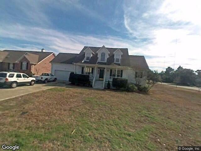 Best Houses For Rent In Wilmington Nc Rentdigs Com With Pictures