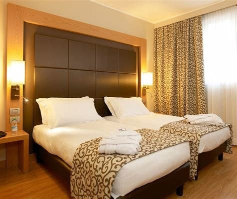Best Contract Bedroom Furniture Necessary Rules In The Concept With Pictures