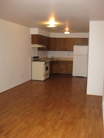 Best Park Sl*P* 900 Sqft 1 Bedroom Apartment W Washer Dryer And Central Ac For Rent With Pictures