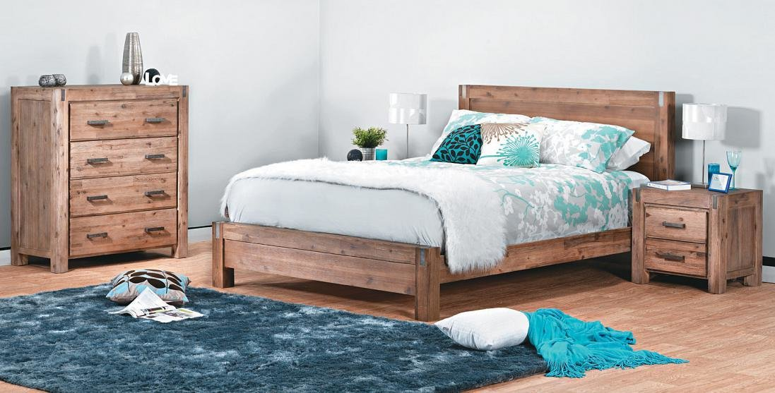 Best Furniture Wa Furniture Perth Bedroom Packages Eldorado With Pictures