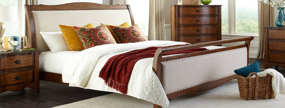Best Bedroom Furniture Wholesale Furniture Cookeville Tn With Pictures