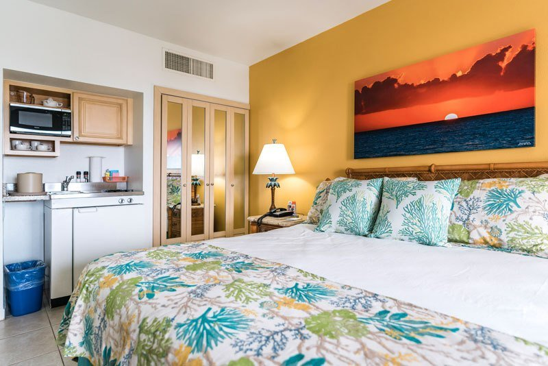 Best Units For Sale Costa Linda Beach Resort With Pictures